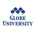 globe_university